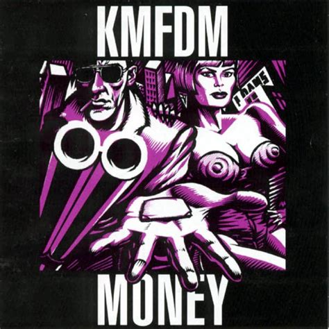 kmfdm covers images  pinterest industrial