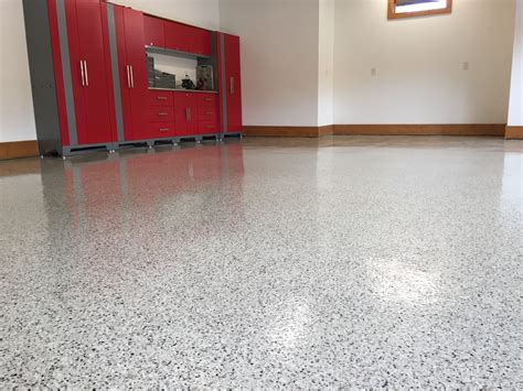 epoxy flooring exles decorative concrete of virginia stained concrete sted concrete concrete restoration epoxy