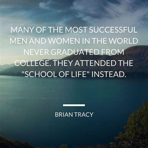 images  brian tracy quotes  pinterest