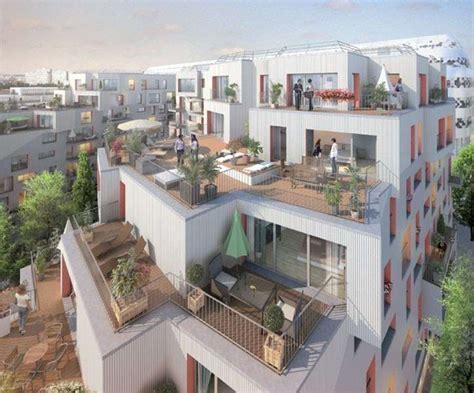 vente studio neuf 17 195 168 me pereire investisseur immobilier