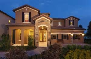 Pulte Homes in Orlando Florida
