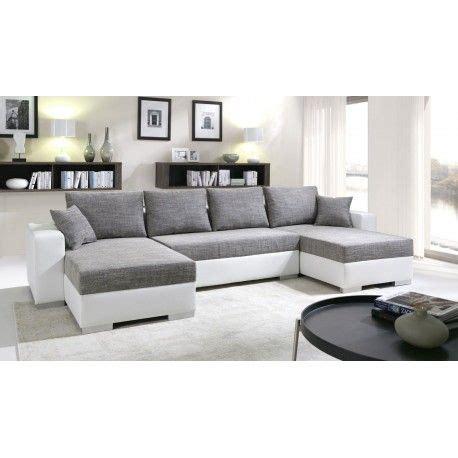 canapé angle palette 19 best canapés d 39 angle moderne corner sofas images on