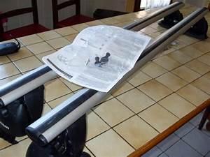 Barre De Toit Nissan Note : barre de toit nissan note equipement auto moto v hicules longwy 54400 annonce gratuite ~ Melissatoandfro.com Idées de Décoration