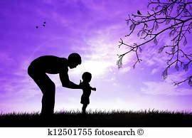 Erste Schritte Baby : baby schritte stock illustration und clipart 181 baby schritte eps illustrationen und vektor ~ Orissabook.com Haus und Dekorationen