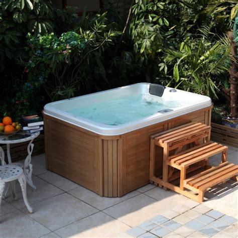 prix d un spa exterieur exterieur prix et achat sur spa alina