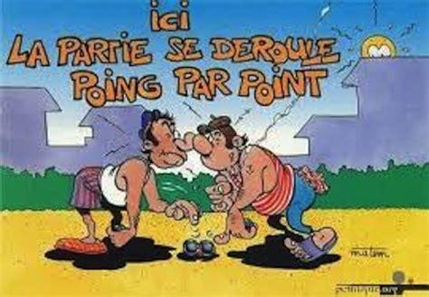le bureau montauban grand concours de boules lyonnaise et de jeu provençal