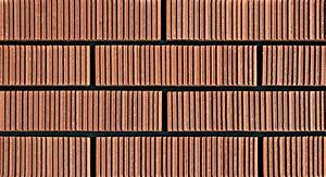 Clay Tile Uff5cwall Brick Whl568 Lopo China Terracotta Facade Panel Manufacturer