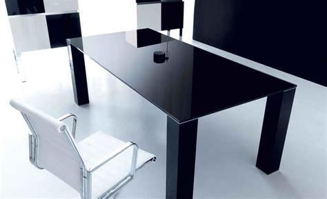 anjou bureau gestion table de bureau gestion d espace deco in
