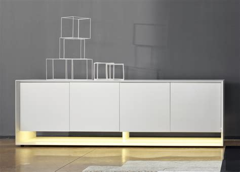 Modern Sideboard Furniture by Bonaldo Sideboard Modern Sideboards Modern