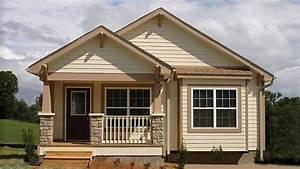 Narrow lot modular home designs