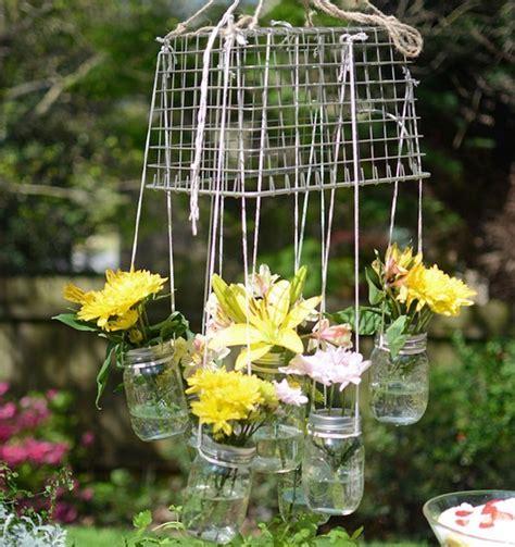 Gartendeko Einfach by Gartendeko Selber Machen Einfache Und G 252 Nstige Bastelideen
