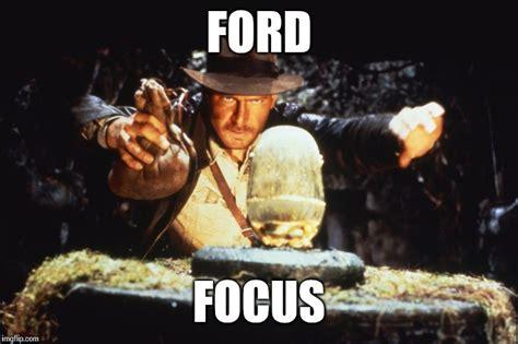 Indiana Jones Meme - bad pun harrison imgflip