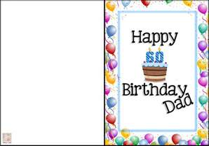 9 best images of printable birthday cards for happy birthday cards printable free
