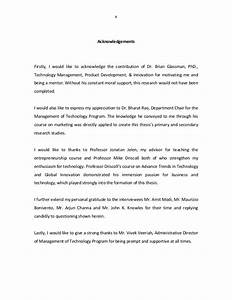 Personal statements for postgraduate applications for Acknowledgement dissertation template