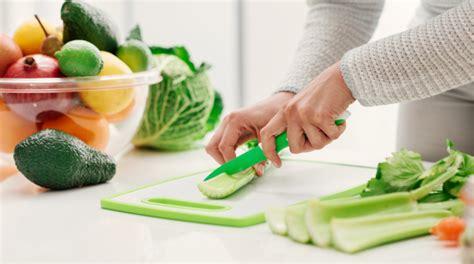 come cucinare sedano sedano 3 ricette per valorizzare al meglio le sue