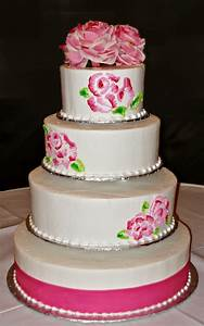 What Do You Have To Offer Wedding Cakes Sugar Showcase