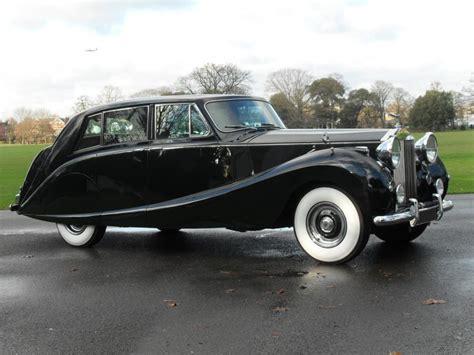 Rolls-royce & Bentley For Sale, Rolls Royce Phantom