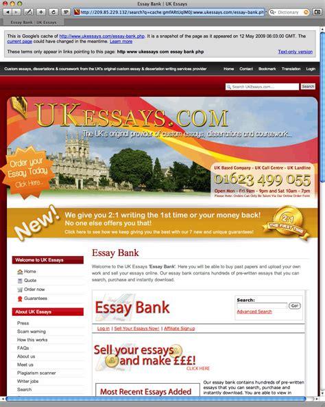 banking essay essay bank reportz725 web fc2 com