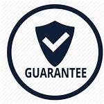 Warranty Icon Guarantee Guaranteed Satisfaction Safe Medicare