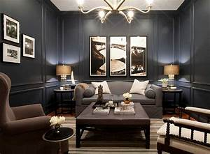 bachelor pad decorating ideas bachelor pad decorating With interior decorations for homes images