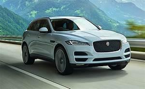 Jaguar F Pace Prix Ttc : poll jaguar f pace or porsche macan carscoops ~ Medecine-chirurgie-esthetiques.com Avis de Voitures