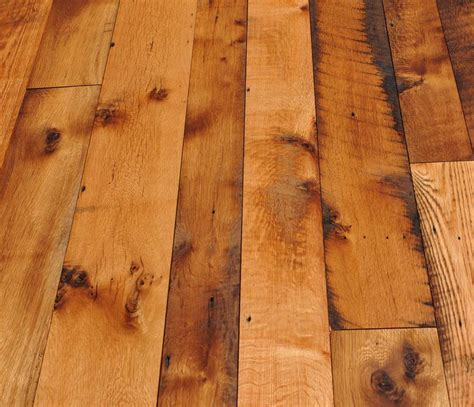 Floors, Hardwood floors, Antique floors, Antique hardwood