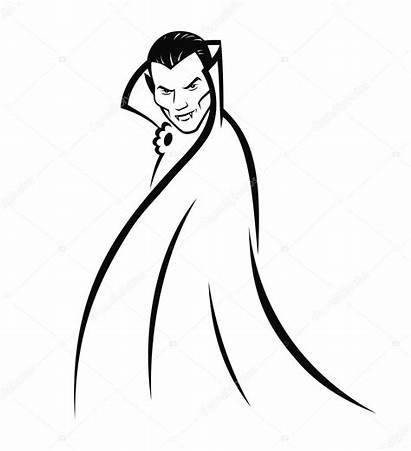 Dracula Count Conte Compte Hrabia Pixers Parati