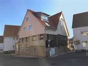 Ouverture De Toit : ouverture toit maison ouverture toit maison ventana blog ouverture toit maison modele gratuit ~ Melissatoandfro.com Idées de Décoration