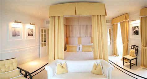 interior design yellow white decosee