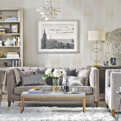 Living Room Interior Design Ideas 2017 by Living Room Ideas Designs And Inspiration Ideal Home