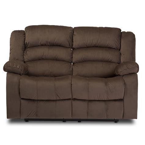 wholesale loveseats wholesale sofas loveseats wholesale living room