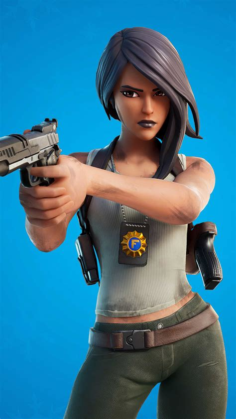 Hd wallpapers and background images. Fortnite Battle Royale 2020 Free 4K Ultra HD Mobile Wallpaper