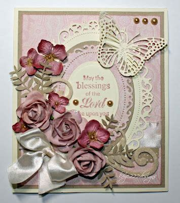 17 best images about spellbinders 17 best images about spellbinders 2 on