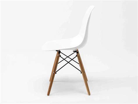 Eames Dsw Stuhl by Stuhl Eames Dsw