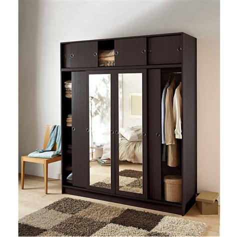 armoire cuisine coulissante meuble haut cuisine porte coulissante 12 armoire 4