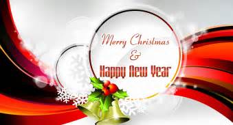 happy new year and merry wallpapers and images wallpapers pictures photos