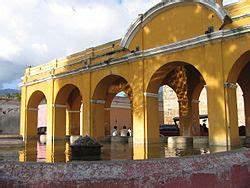 Anexo:Patrimonio de la Humanidad en Guatemala Wikipedia, la enciclopedia libre