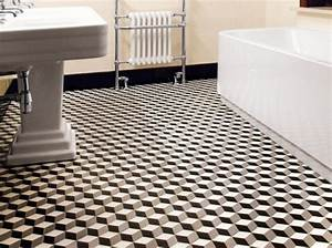 carreaux de ciment With carreaux de ciment marais