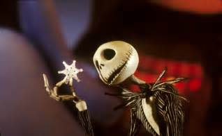 nightmare before christmas nightmare before christmas photo 494173 fanpop