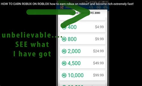earn   roblox robux codes  september
