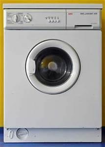 Aeg öko Lavamat : wak fa berlin warenkorb waschmaschinen k hlschr nke ~ Michelbontemps.com Haus und Dekorationen