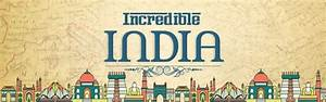 Buy Maps Online at India Map Store
