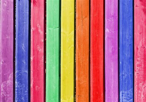 kostenlose illustration hintergrund bunte farben