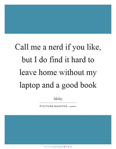 laptop quotes laptop sayings laptop picture quotes