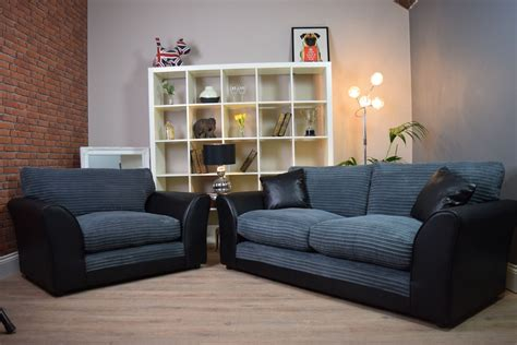 Sofa And Cuddle Chair Set by 10 Best Collection Of 3 Seater Sofas And Cuddle Chairs