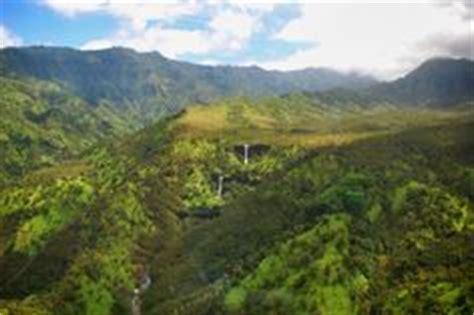 kauai my favorite places to the waterfall from jurassic park kauai my favorite