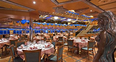 Carnival Victory Review  Fodor's