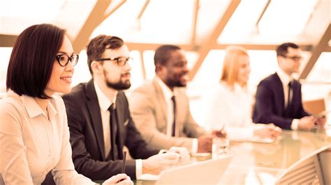 3 Things All Engaged Leaders Have In Common