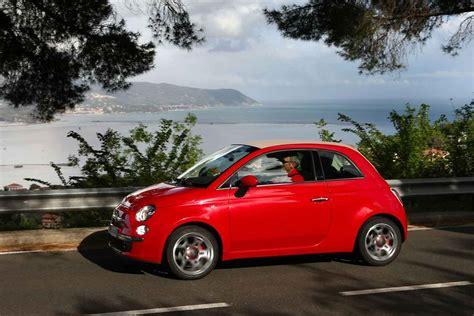 Fiat 500c Hd Picture by Fiat 500c Gt Fiat 500c 90 Photos Hd Du Cabriolet