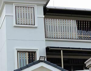 window grill design pvc aluminum windows design for With grille porte fenetre